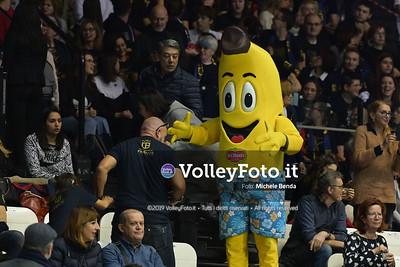 Olimpia Bergamo - Gas Sales Piacenza / FINALE Del Monte® Coppa Italia, Campionato Italiano di Pallavolo Maschile Serie A2 IT, 10 febbraio 2019 - Foto: Michele Benda per VolleyFoto.it [Riferimento file: 2019-02-10/ND5_1688]