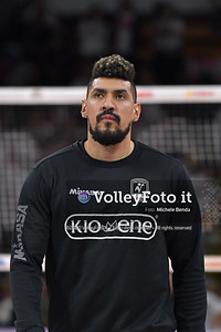 Fernando HERNANDEZ RAMOS