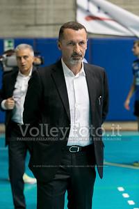 Massimo Giuseppe Della Rosa