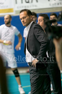 Paolo TOFOLI