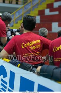 Caffé Aiello Corigliano Calabro - Tonno Callipo Vibo Valentia