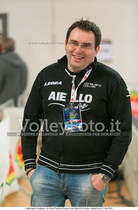 Matteo MONTE