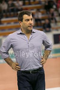 Gianluca GRAZIOSI