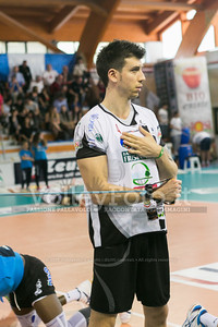 Marco MARZOLA