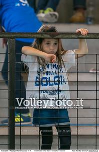 «Club Italia Crai Roma - Maury's Italiana Ass.ni Tuscania»