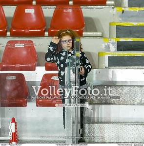 «Cer. Scarabeo GCF Roma - Materdomini.it Castellana Grotte»