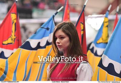 «Lardini Filottrano - MyCicero Pesaro»