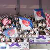 myCicero Pesaro tifosi