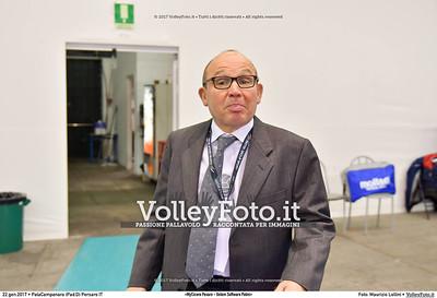 «MyCicero Pesaro - Golem Software Palmi»
