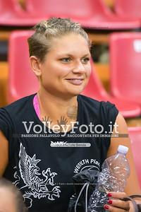 Jessica PUCHACZEWSKI [1]