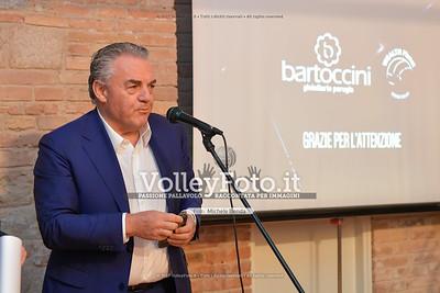 Claudio Sciurpa