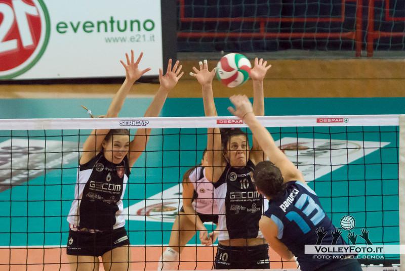 http://www.volleyfoto.it/VolleyNazionale/B1-F/151212-Perugia-Valdarno-B1FC/i-BQtNsVF/1/L/_DSC1712-L.jpg