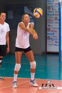 Silvia Rossit