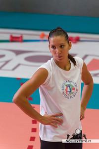Carmen Bellapianta