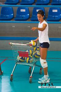 Chiara Lorio