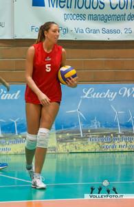 Catia Ceppitelli