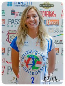 2 - Silvia Rossit