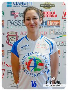 16 - Eleonora Bartoccini