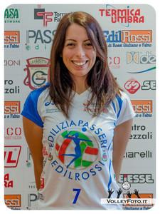 7 - Maddalena Rosi