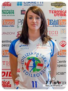 11 - Valentina Morelli