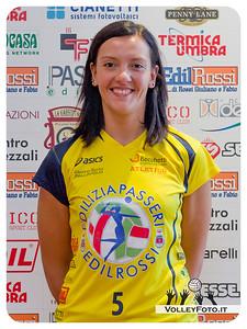 5 - Catia Gagliardi