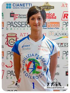 1 - Chiara Lorio