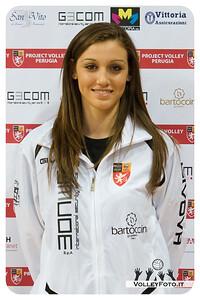 11 Caterina Gradassi Gecom Security Perugia [B1] 2012/13