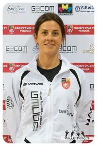 10 Silvia Torsti Gecom Security Perugia [B1] 2012/13