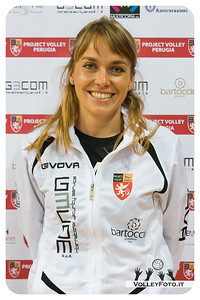 4 Lucia Marcacci Gecom Security Perugia [B1] 2012/13