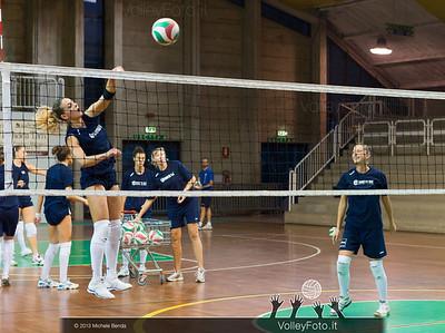 2013.09.12 Amichevole: Savino del Bene Scandicci - Edil Rossi Bastia (id:_MBC0217)