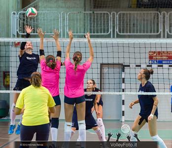 2013.09.12 Amichevole: Savino del Bene Scandicci - Edil Rossi Bastia (id:_MBC0562)
