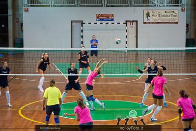 2013.09.12 Amichevole: Savino del Bene Scandicci - Edil Rossi Bastia (id:_MBC0402)