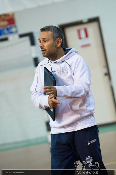 Gian Luca Ricci