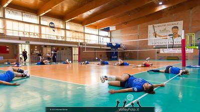 2013.09.24 Allenamento Trevi Volley (id:_MBC2189)