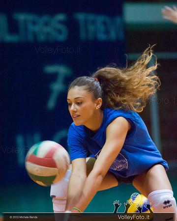 Giulia Rocchi
