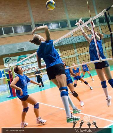 2013.09.24 Allenamento Trevi Volley (id:_MBC2582)