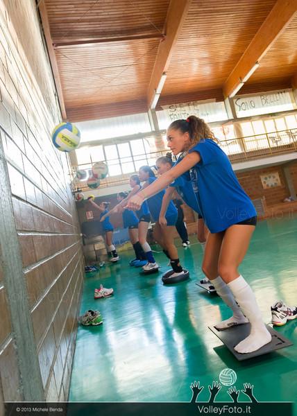 2013.09.24 Allenamento Trevi Volley (id:_MBC2061)