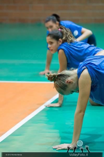 2013.09.24 Allenamento Trevi Volley (id:_MBC2204)
