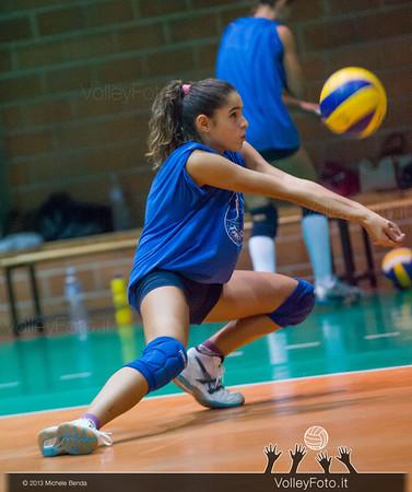 Viviana Bozzi