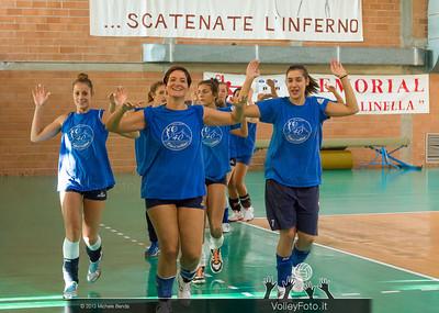 2013.09.24 Allenamento Trevi Volley (id:_MBC2047)