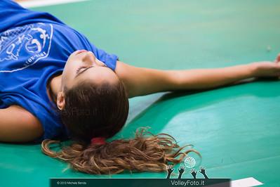 2013.09.24 Allenamento Trevi Volley (id:_MBC2195)