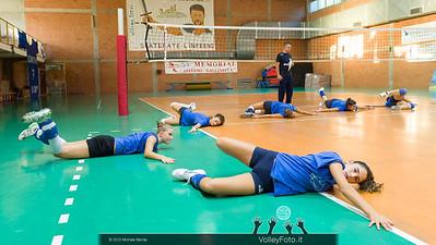 2013.09.24 Allenamento Trevi Volley (id:_MBC2193)