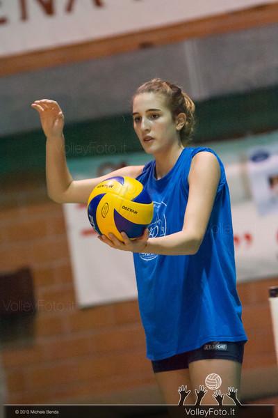 Gaia Nencioni