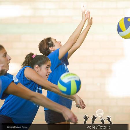 2013.09.24 Allenamento Trevi Volley (id:_MBC2107)