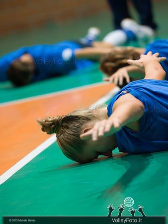 2013.09.24 Allenamento Trevi Volley (id:_MBC2235)