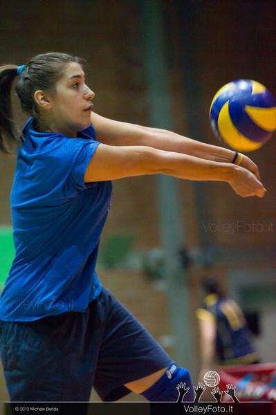Alessandra Capezzali