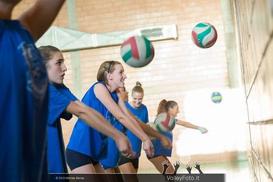 2013.09.24 Allenamento Trevi Volley (id:_MBC2056)