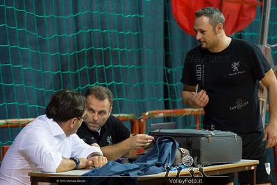 2013.09.26 Amichevole: Gecom Security Perugia - Edil Rossi Bastia (id:_MBC2936)