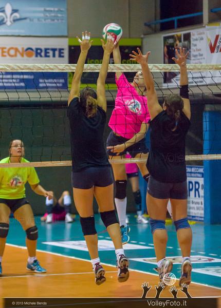 2013.10.02 Amichevole Edil Rossi Bastia - OMG Galletti Ponte Valleceppi (id:_MBC6518)