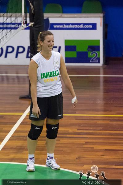 Andrea Sacco